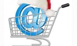 fêtes achat noel online