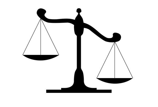 Publicité sur internet des avocats