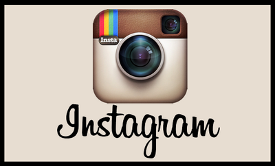 instagram marketing de la nostalgie