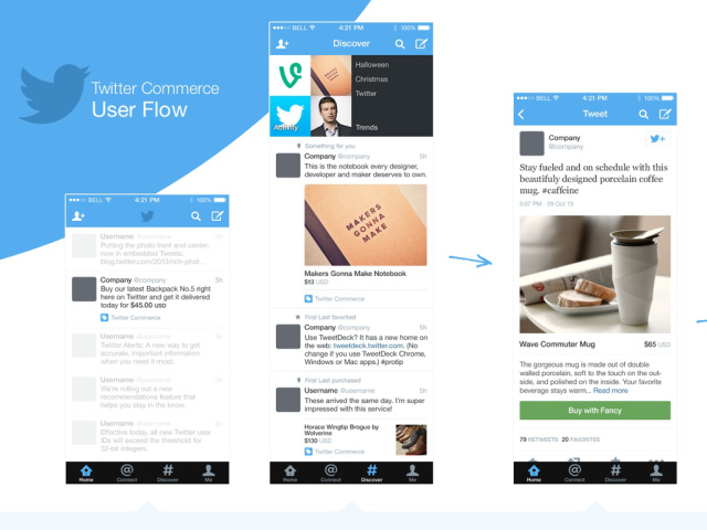 twitter-commerce-storyboard-featured1