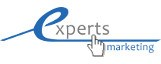 Experts Marketing Logo